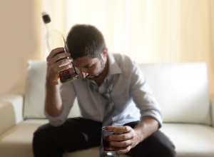 Психологическое определение алкоголизма лечение алкоголизма дождевыми червями